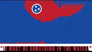 Union County Tennessee Sheriff Departmrent Logo